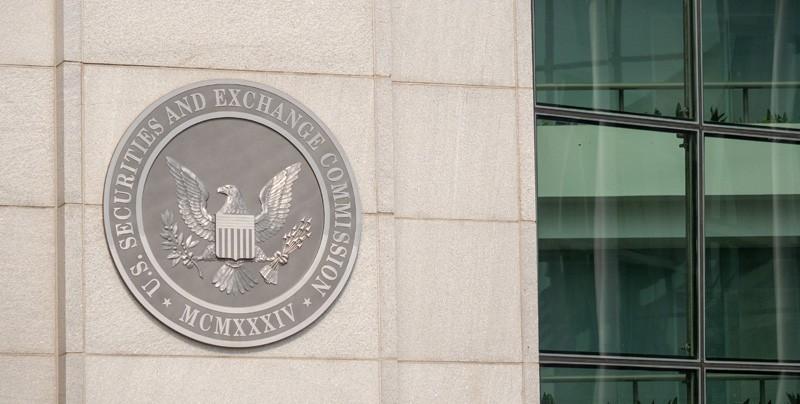 SEC Awards Whistleblower More than $10 Million