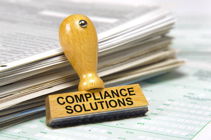 5 Times Cannabis Companies Felt the Heat for Compliance Issues