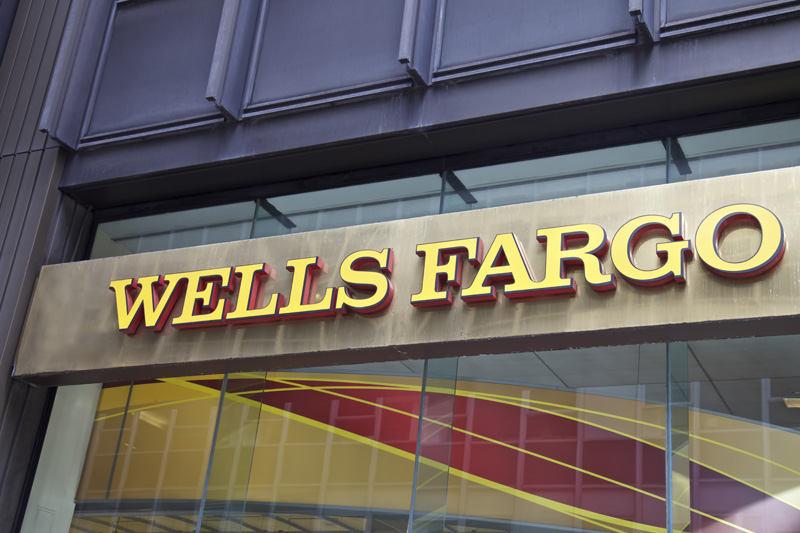 Wells Fargo Closes Account After Political Candidate Endorses Medical Marijuana