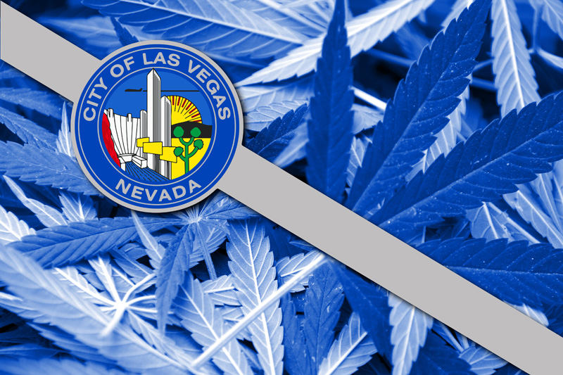Clark County, Nevada, Uses Cannabis Licensing Revenue to Fund Homeless Programs
