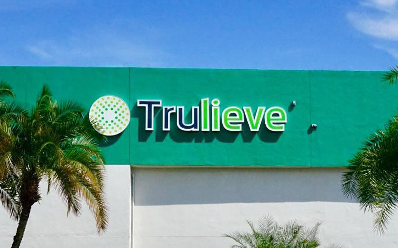 Florida's Largest Cannabis Dealer Hit with Shareholder Class Action