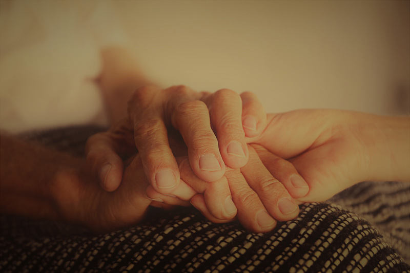 Hospice Care Fraud | Whistleblowers Serving Justice