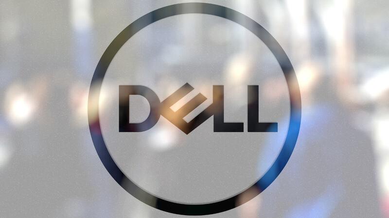 Alienware Area 51-m R1: Dell False Upgradability Promise – Class Action Lawsuit?